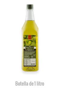 Aceite de Oliva x 1 litro